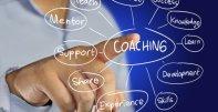 Knowledge Management Consultants