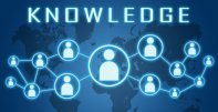 Knowledge Management Consultants